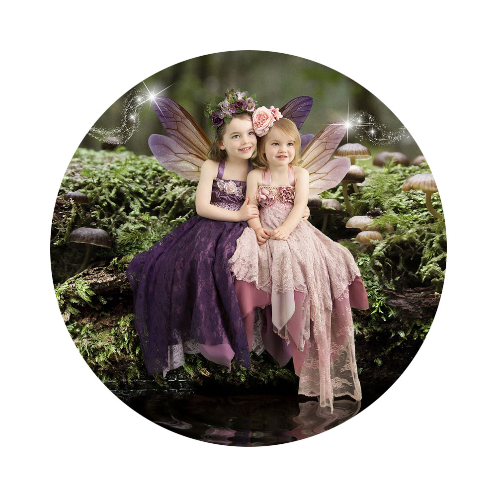 What about costumes? - They're supplied for you! There is a huge range of handmade one of a kind dresses to pick from, woodland elves for little boys andarmour for the older boys. There's something for everyone.Fairy dresses up to 12-14 years.Skirts and corsets forMums/older girls up to size 24.Elf outfits up to 8yo.Armour for ages 4+ (bring own black pants and shoes)Mermaid tails.