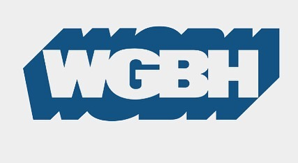 Monday at 1:20 tune into WGBH Boston NPR to hear me interview about Sum Waste among other work!