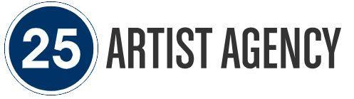 25_artist_agency_logo_transparent.png