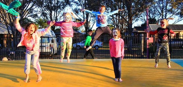Jumping Pillow Kids Jumping.jpg