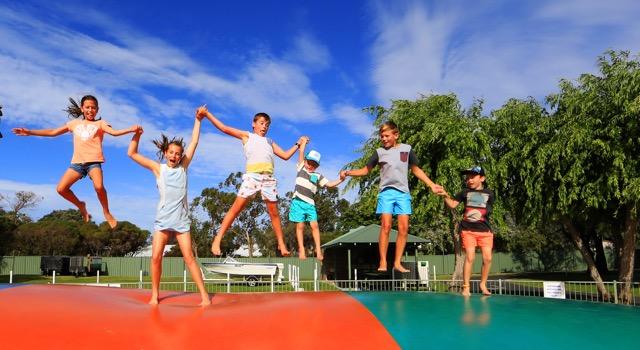 Jumping Pillow Kids.jpg