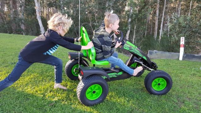 Dino Kart with Boys.jpg