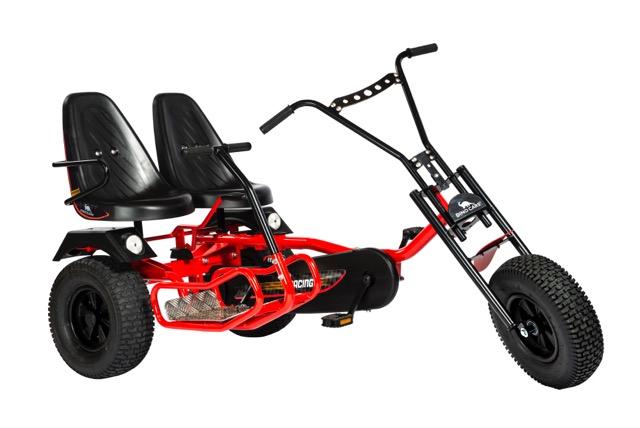 Twin Rider 2.jpg