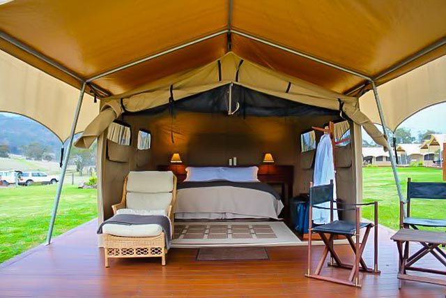Glamping Tent Interior and Exterior.jpg