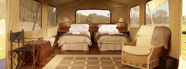 Glamping Tent Interior.jpg