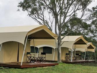 Glamping Tent Super Site.jpg