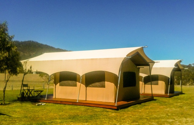 Glamping Tent two.jpg