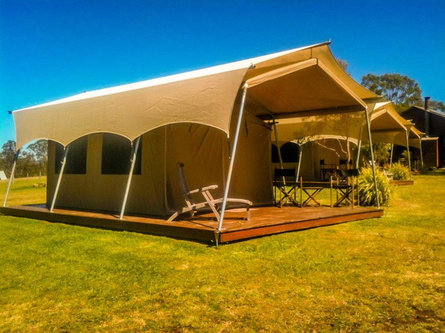 Glamping Tent with seats.jpg