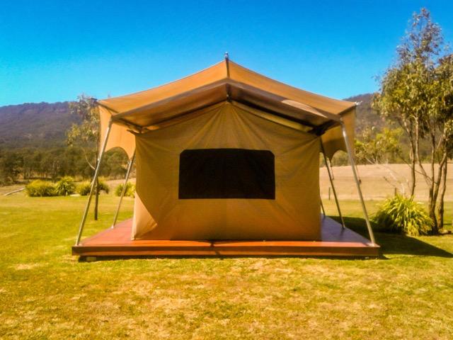 Glamping Tent Rear.jpg