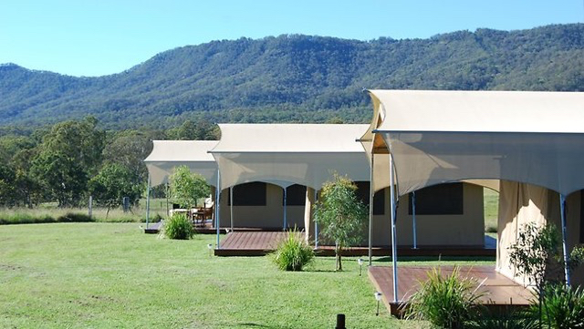 Glamping Tents Super Site.jpg
