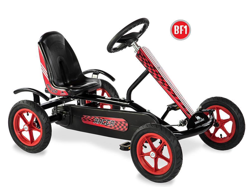 17-210BF1-Speedy-Racer-5.jpg