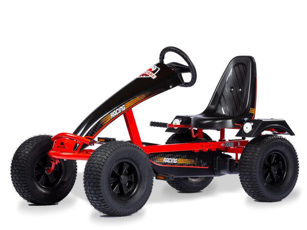 57-710BF1-Camaro-1.jpg