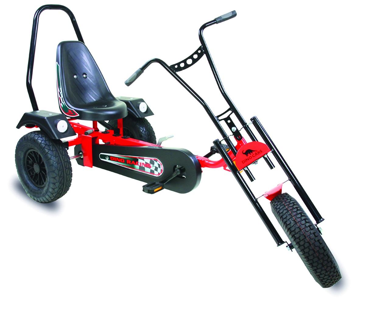 RS155_31.100+Trike.jpg