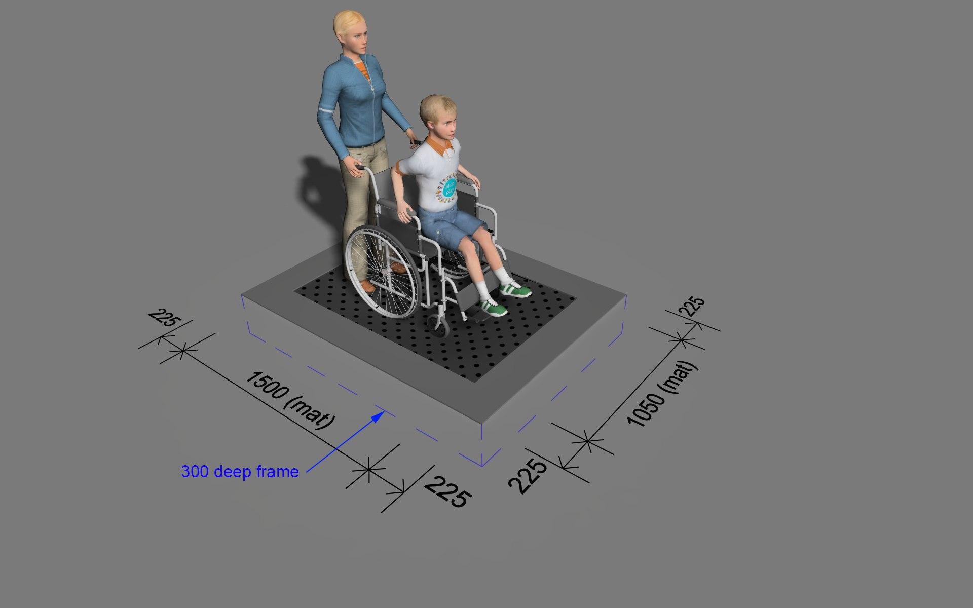 Wheely Model.jpg