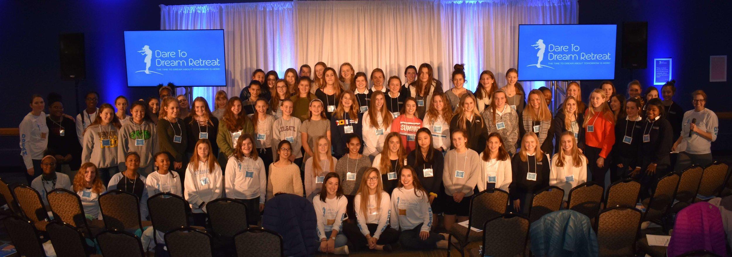Group Photo (1) (1).jpg