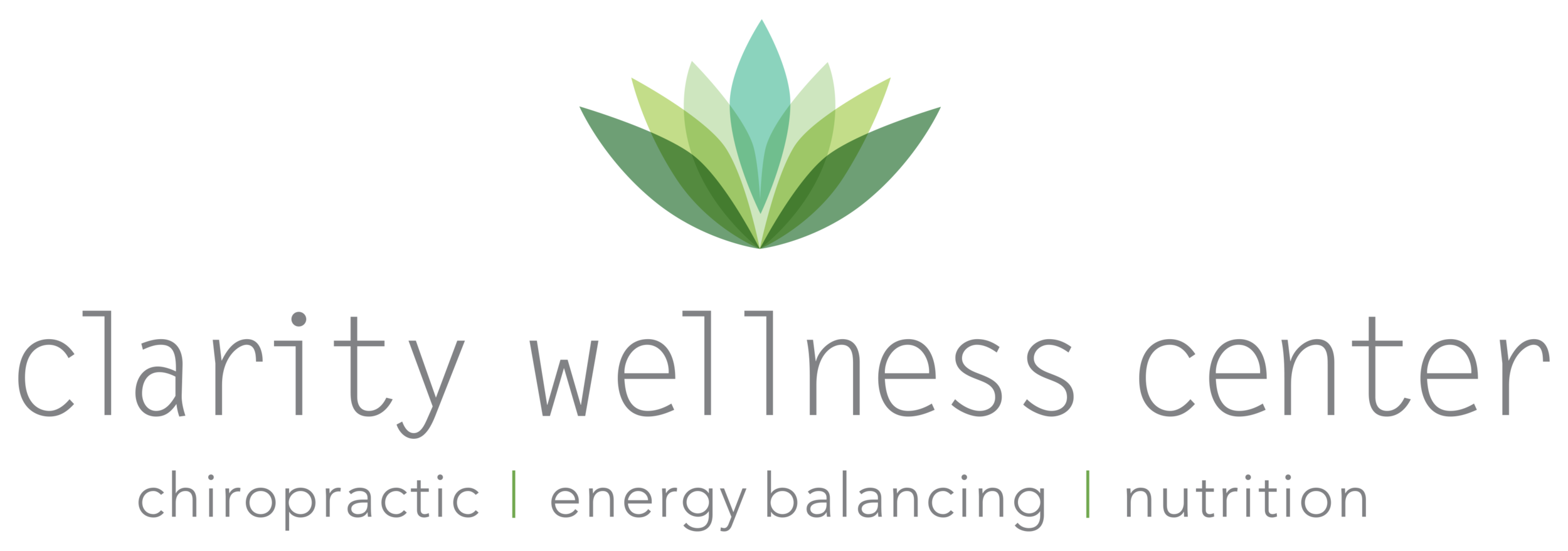 CLARITY-WELLNESS-wTAGlogo.png