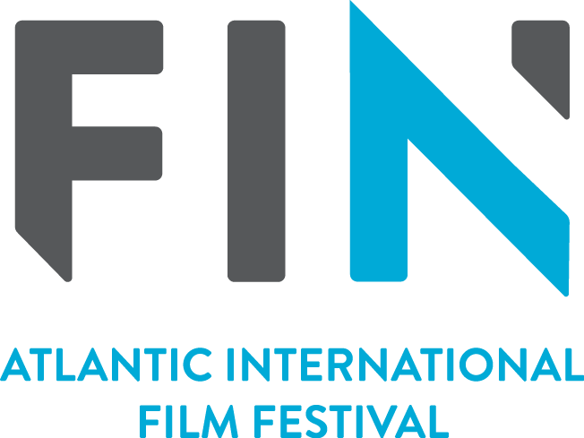 FIN Festival - Full Colour.png