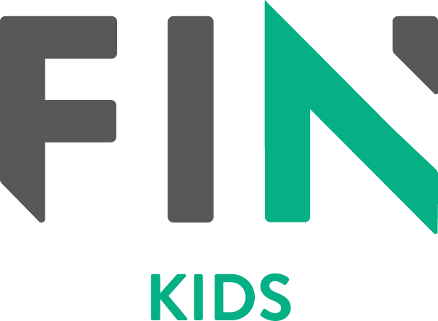 FIN Kids - Full Colour.png