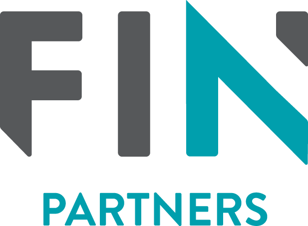 FIN Partners - Full Colour.png