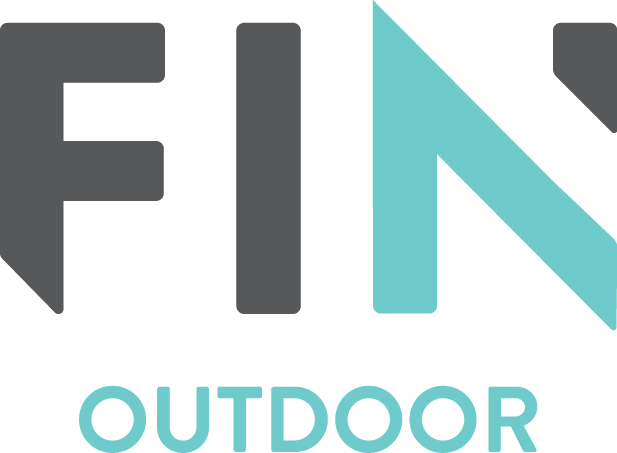 FIN Outdoor - Full Colour.png