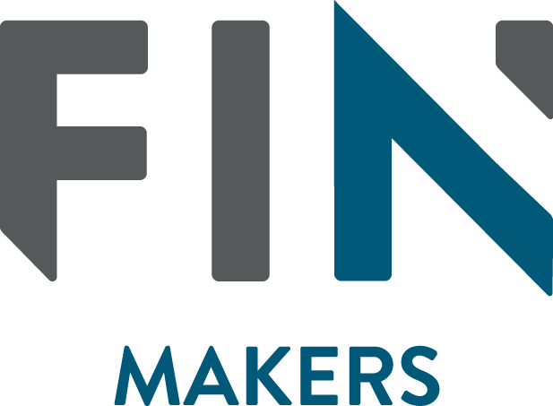 FIN Makers - Full Colour.png