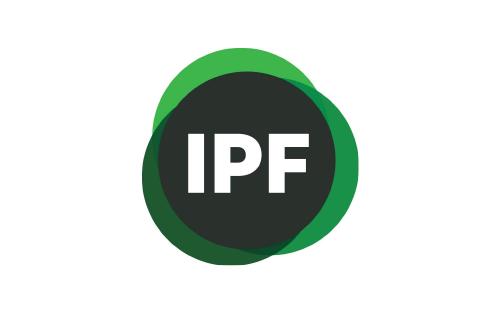 FIN Outdoor Partner Logos-21.png