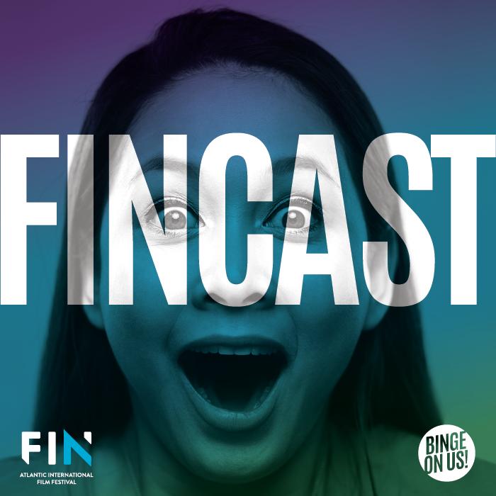 FINcast_Graphic4-01.png