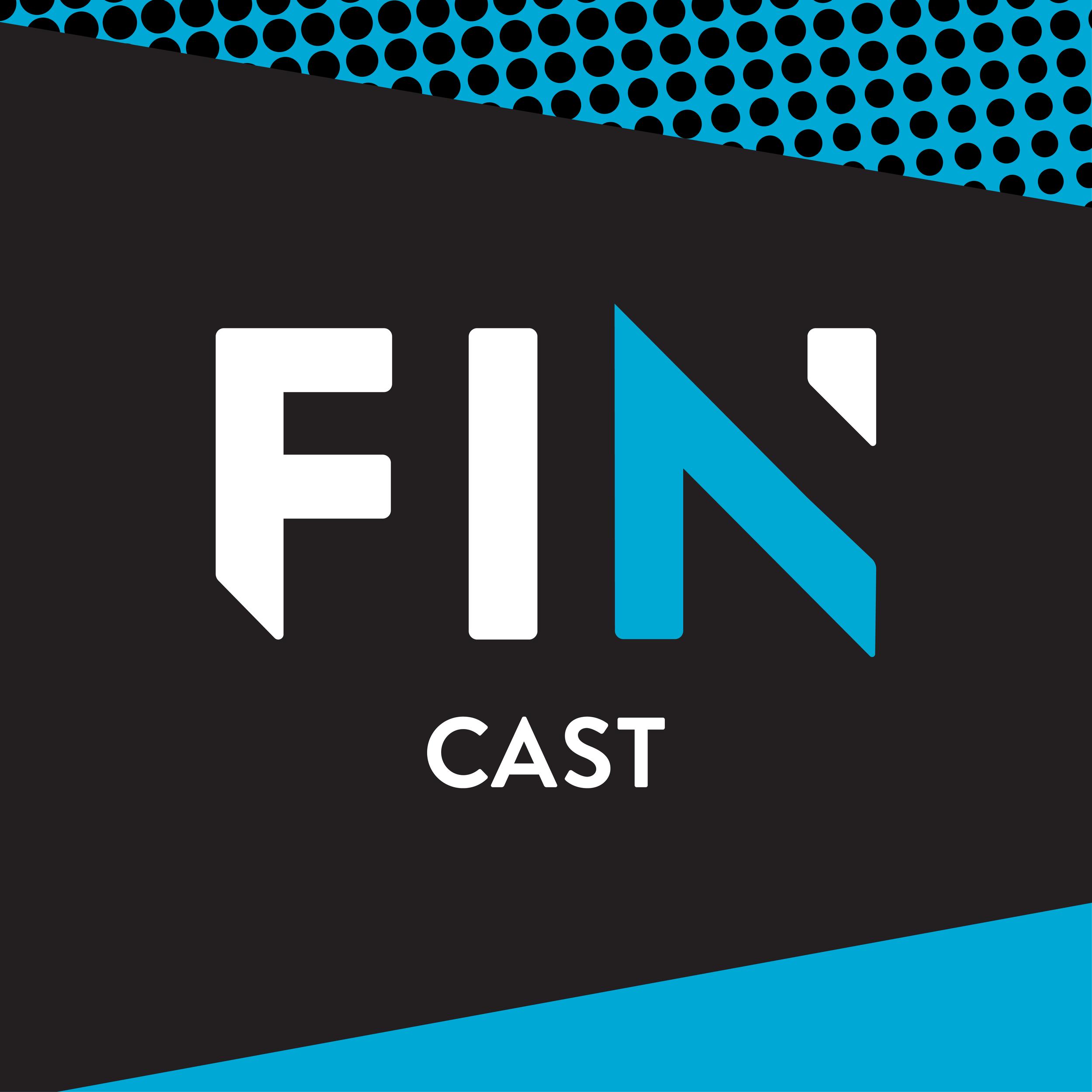 FINCast-01.png
