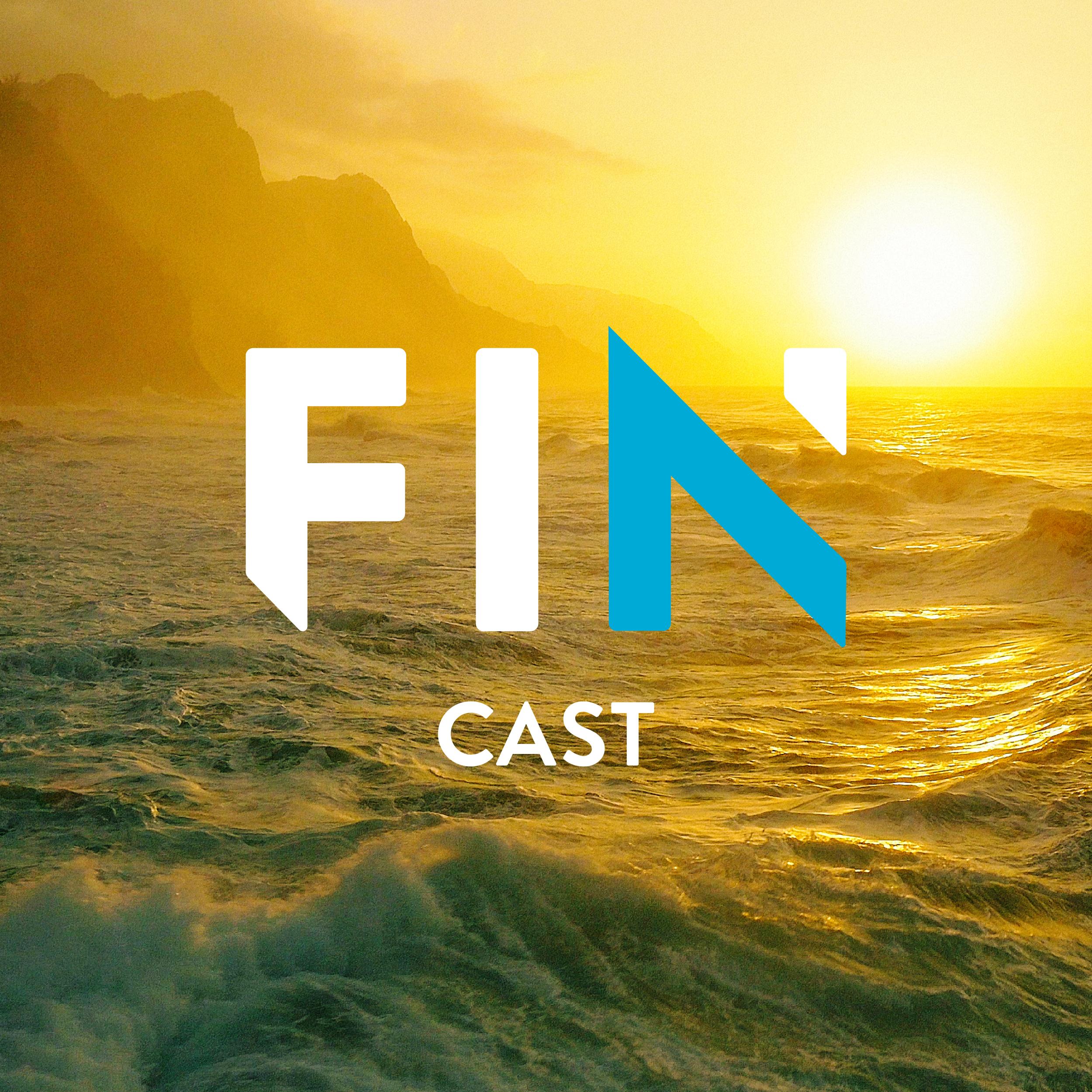 FINcast 2017-01.png