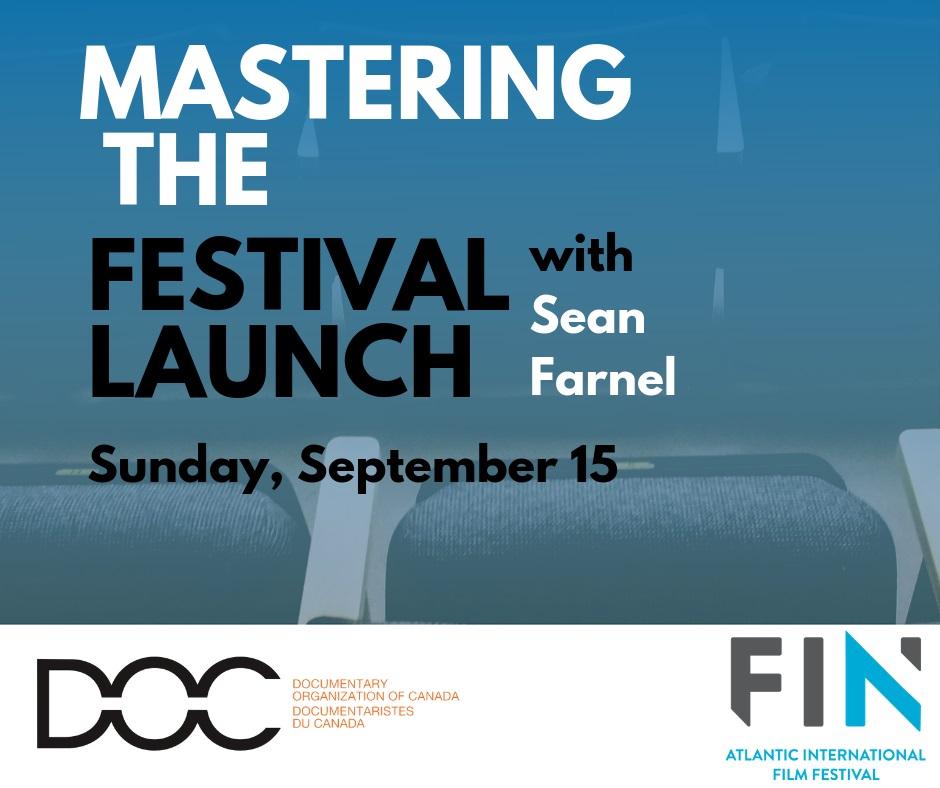Mastering-the-Festival-Launch_221_1.jpg
