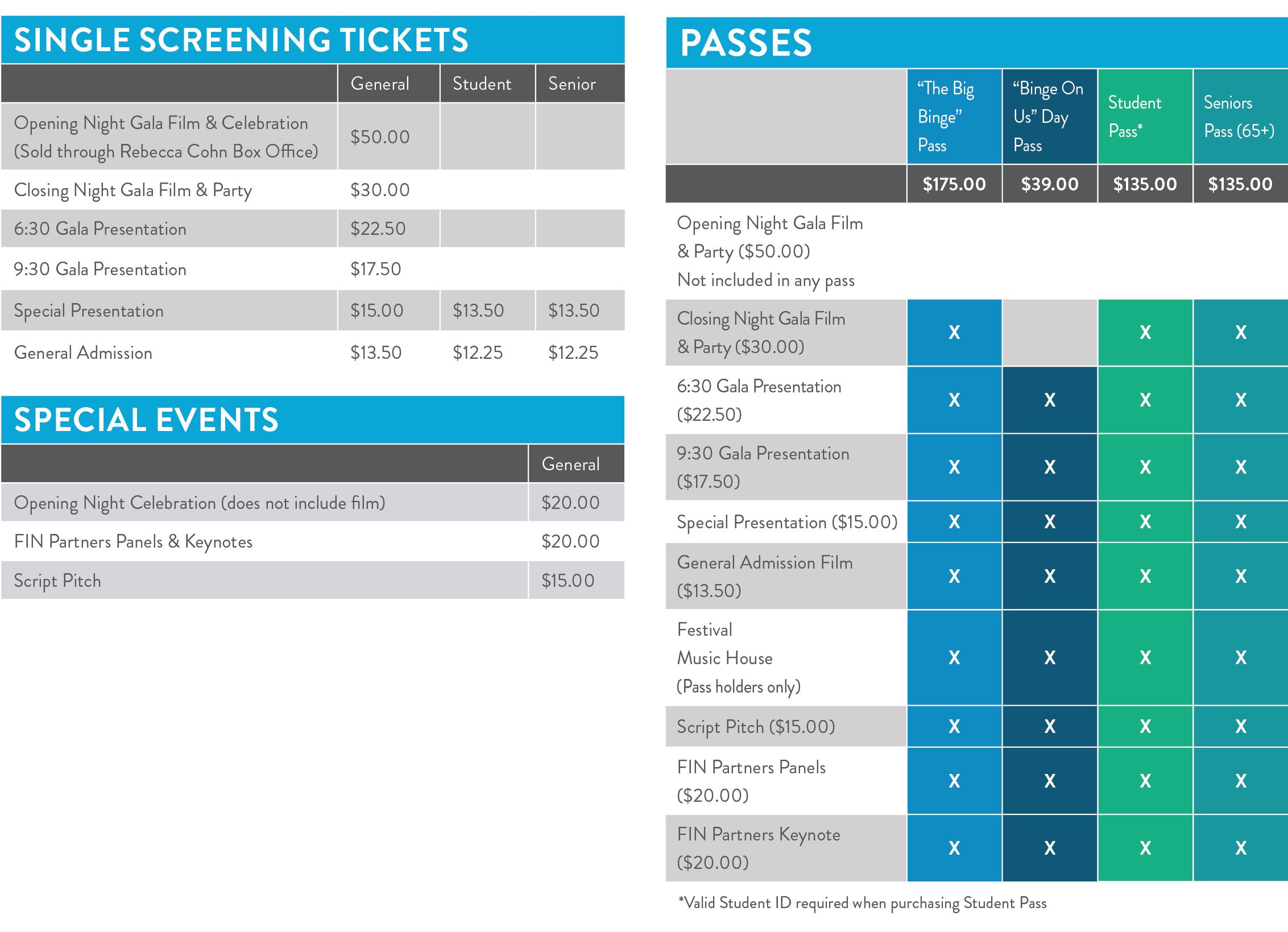 Box Office Prices-01.png