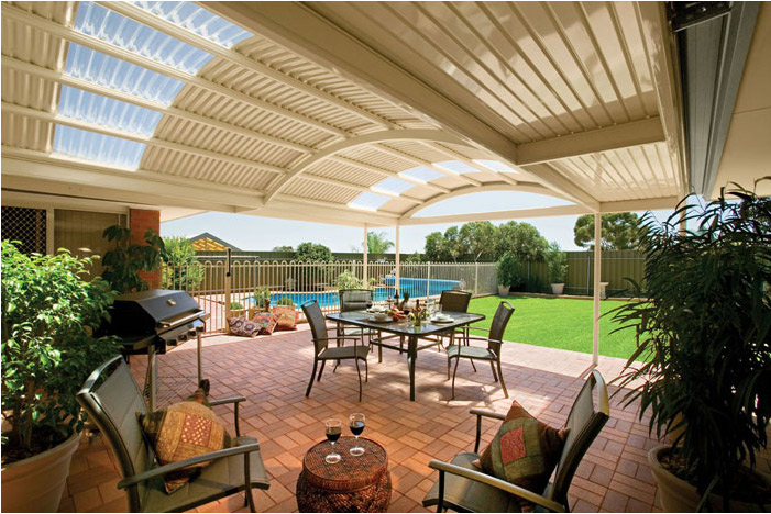 Curved Roof For Verandah Patio Carport Install A Veranda Pergola Gazebo Verandah Carport Design