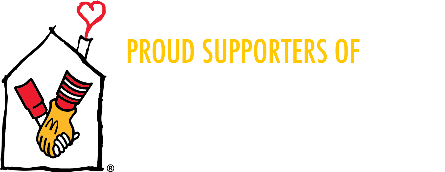 rmhc_logo_supporter.png