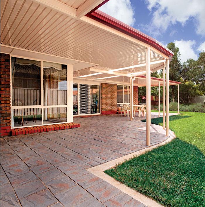 patio-11.jpg