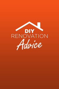 Get-advice-from-real-building-professionals-200x300.jpg