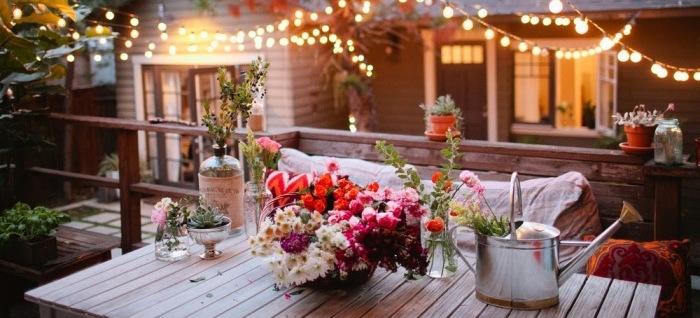 outdoor-party-e1416181228390.jpg