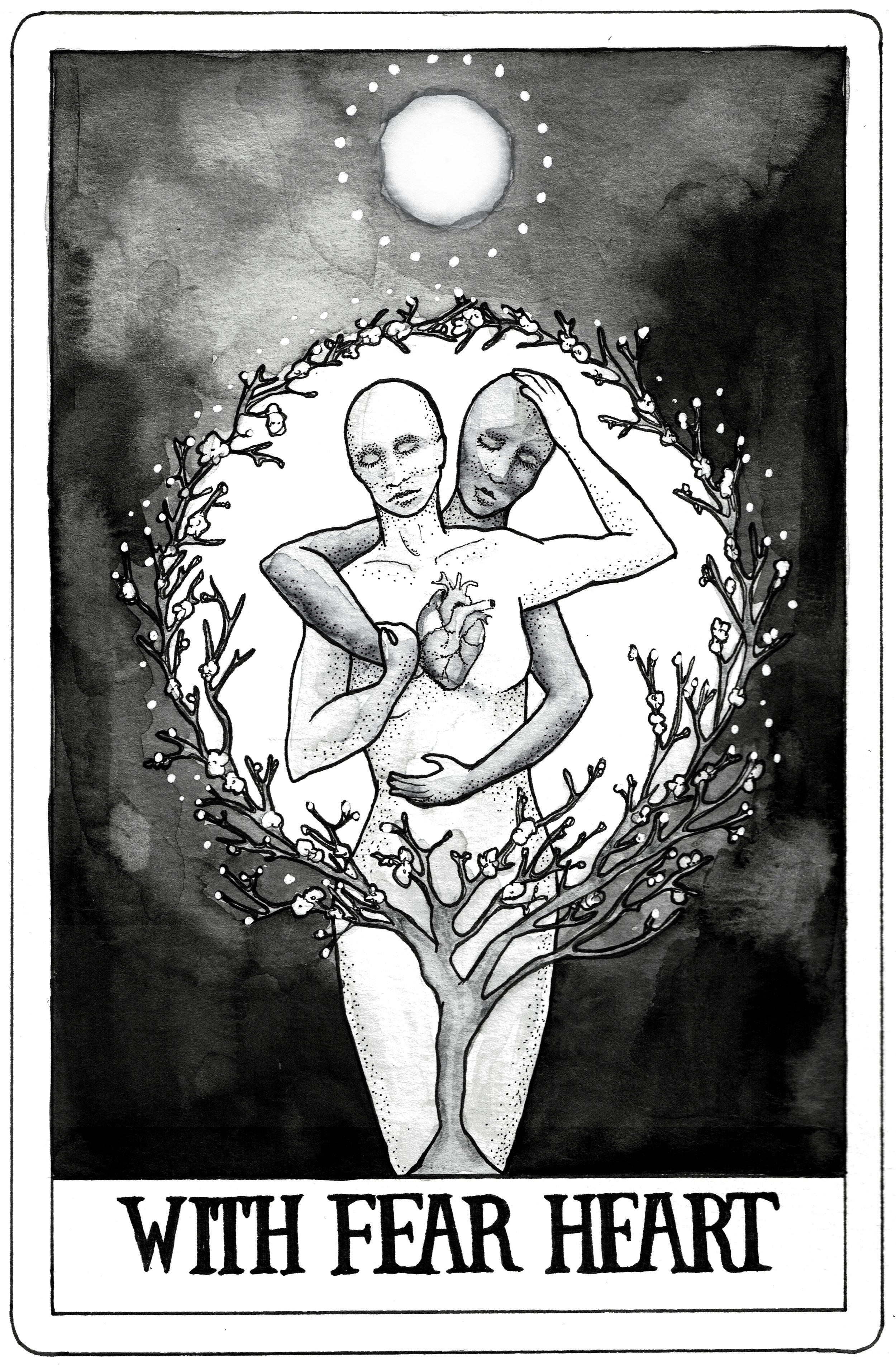 arcana-heart.jpeg