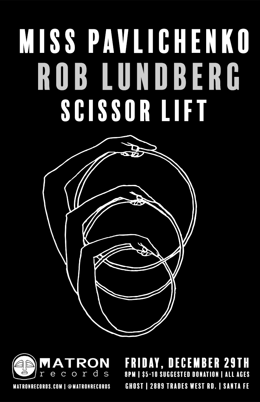 RobLundberg-12-29.png
