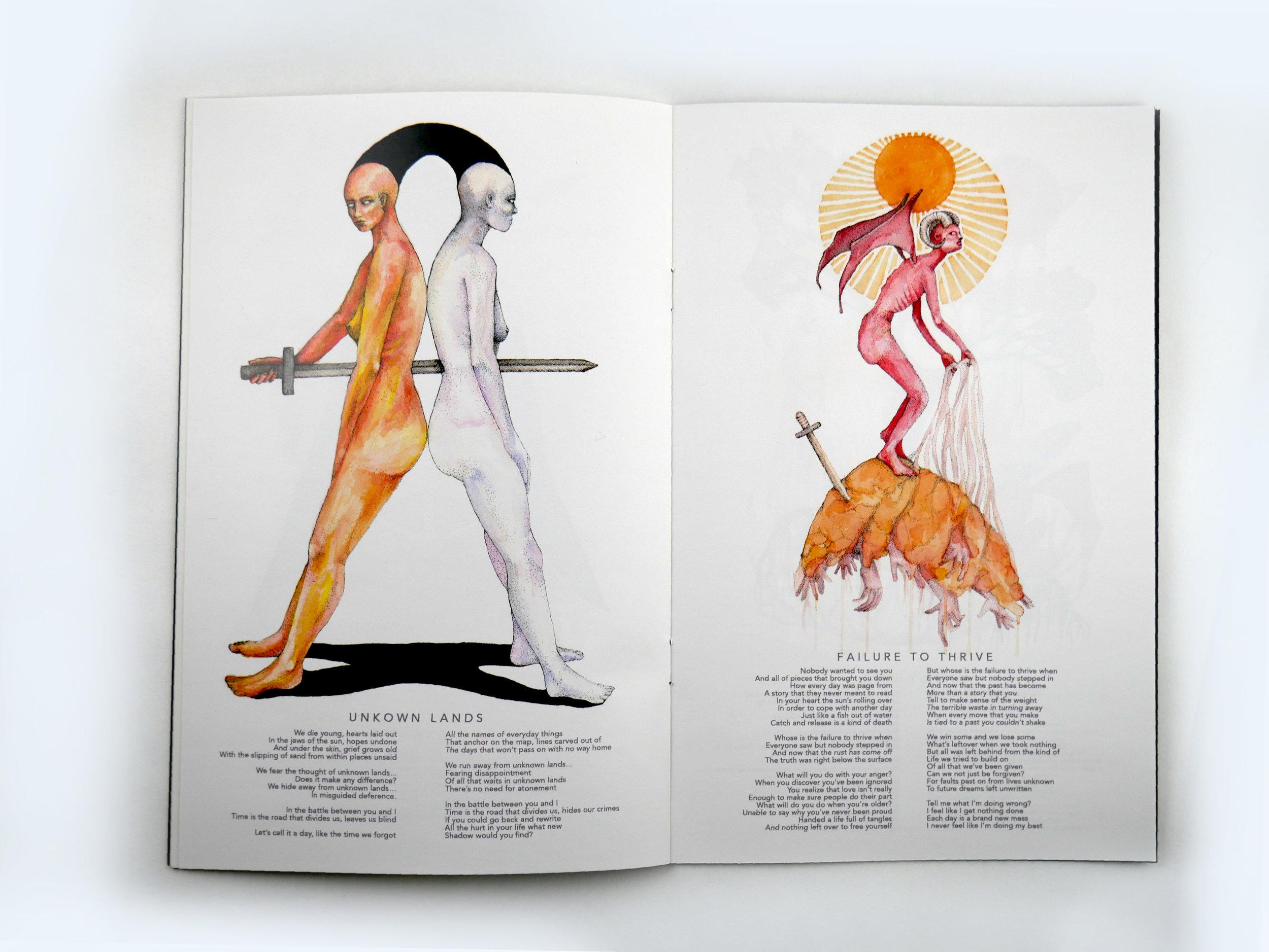 harrow-booklet-06.jpg