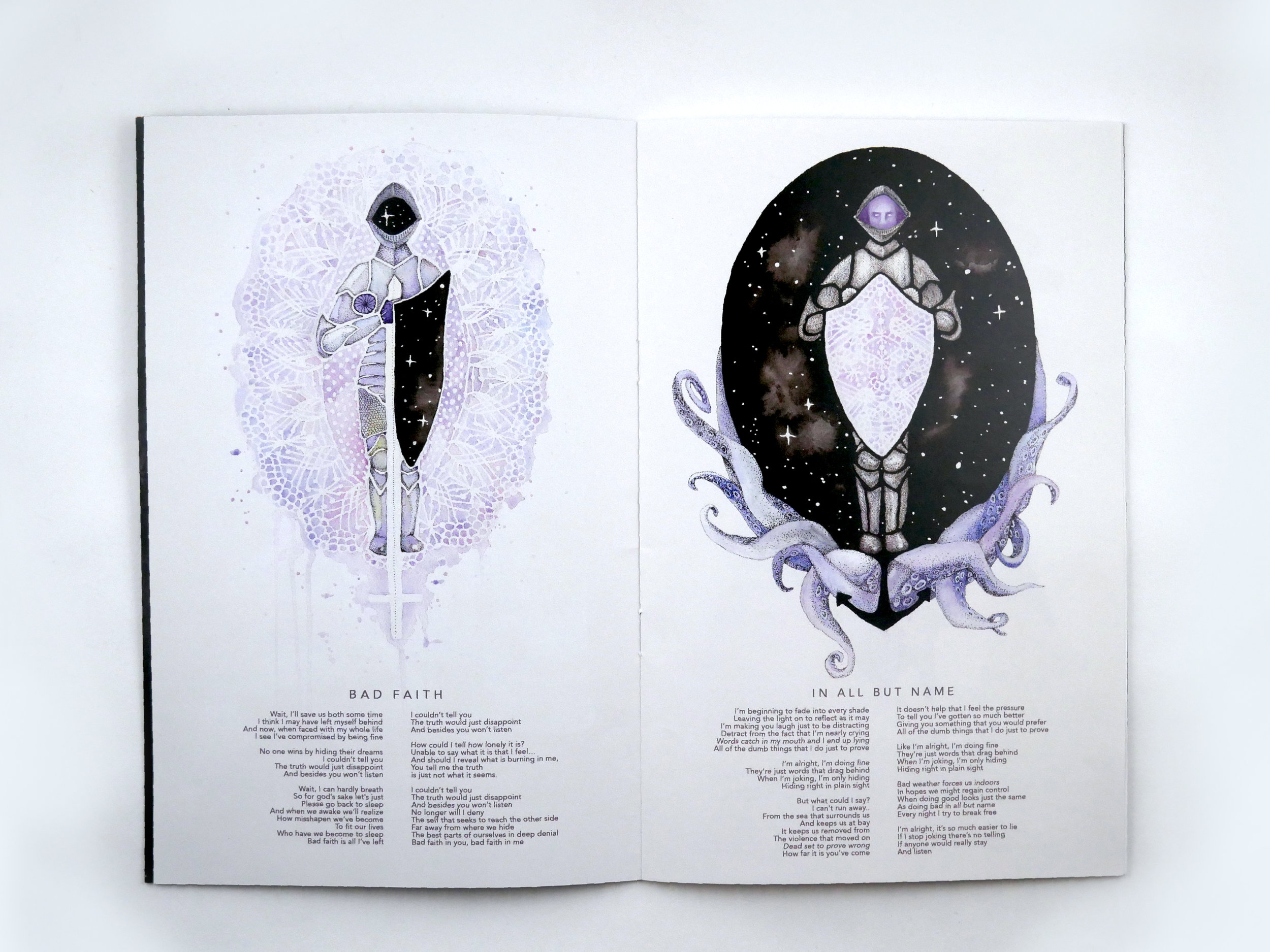 harrow-booklet-04.jpg