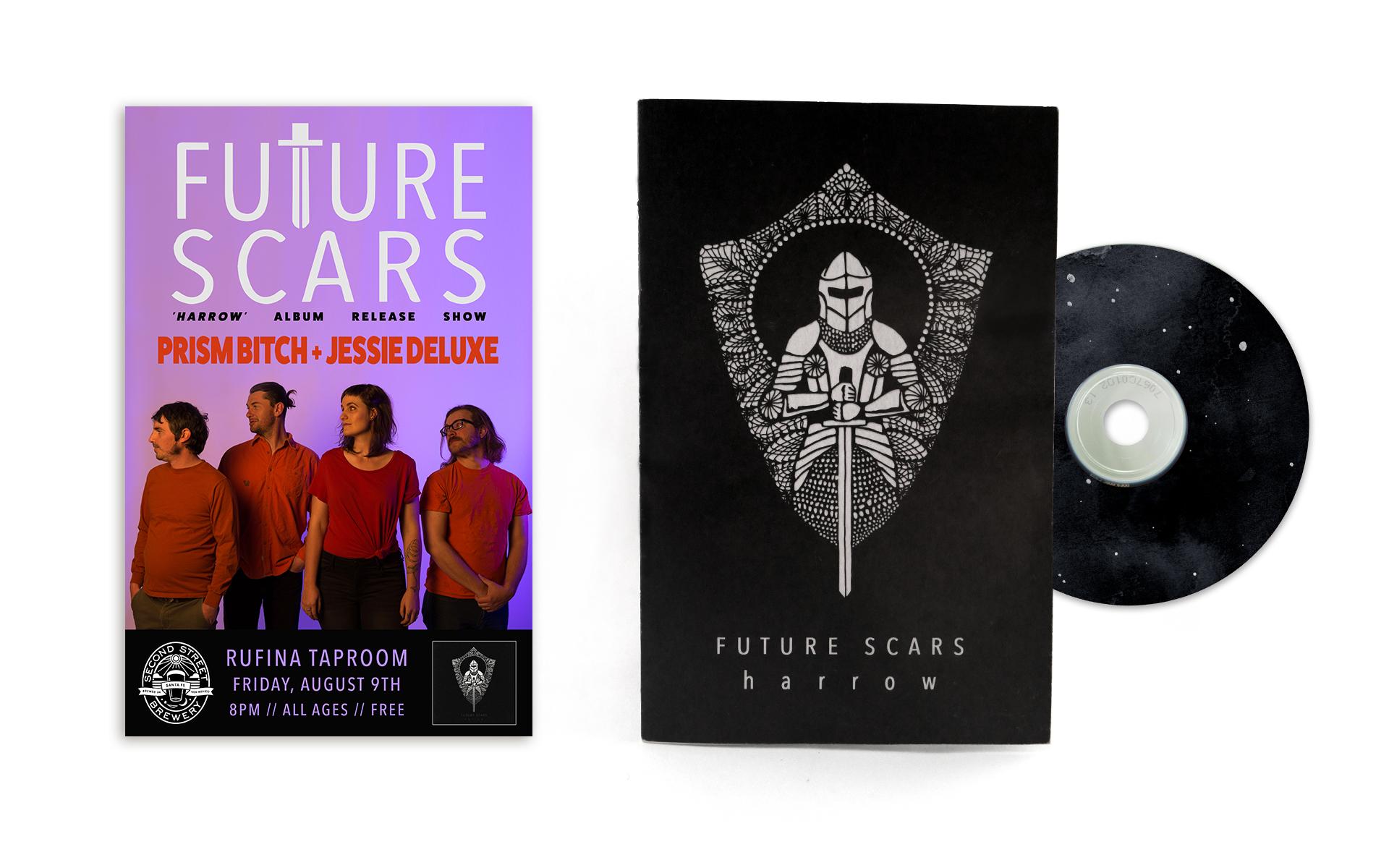 future-scars-design.jpg