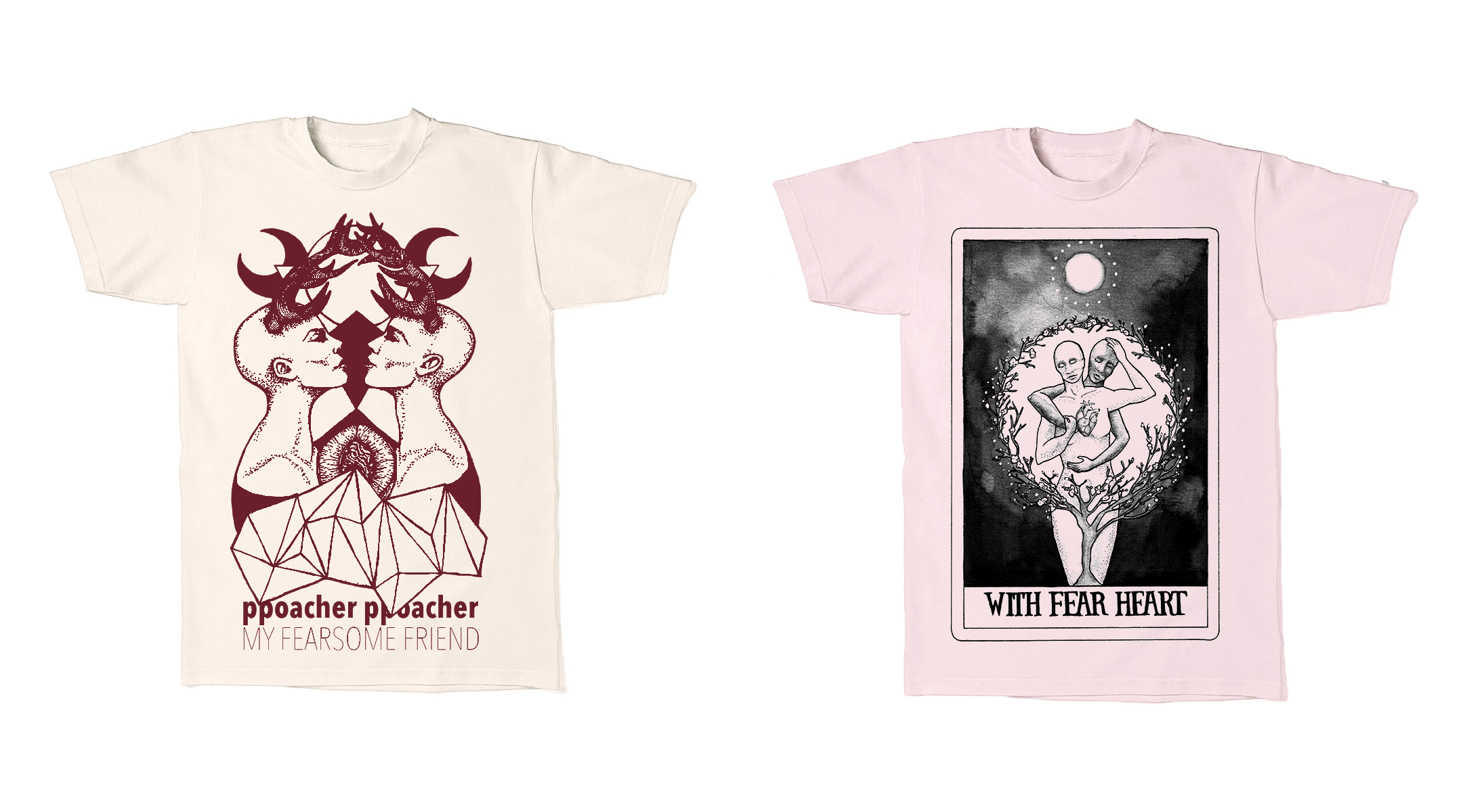 ppoach-shirts-2.jpg
