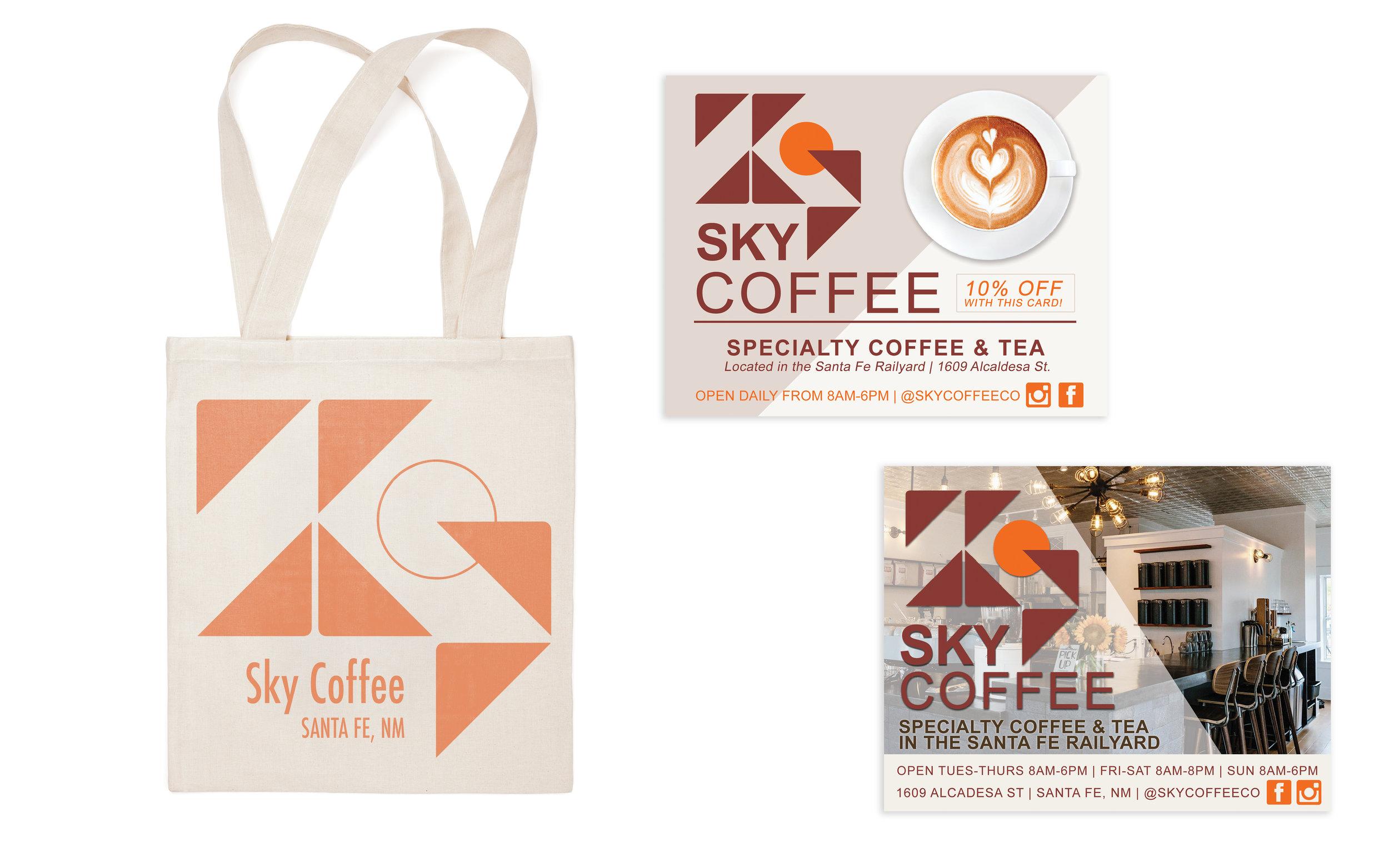 skycoffee.jpg