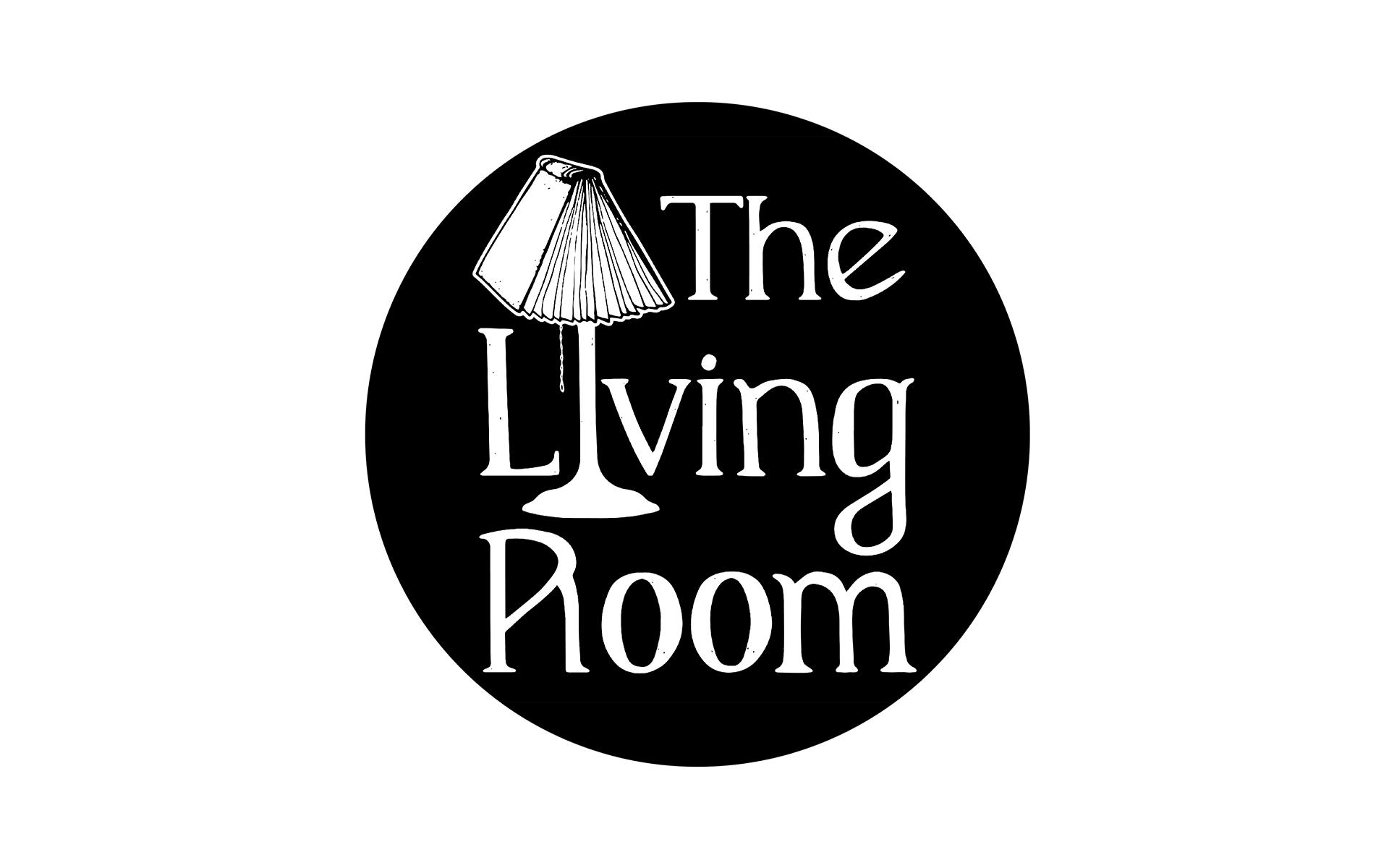 livingroom-web.jpg