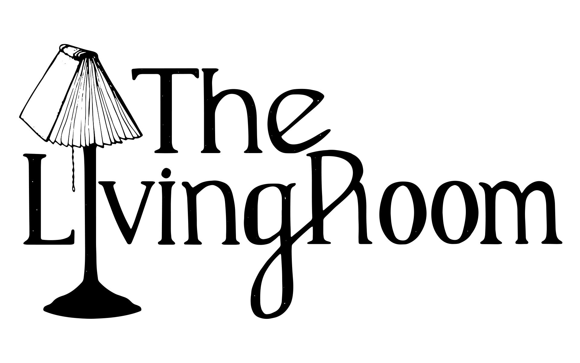 livingroom-web2.jpg