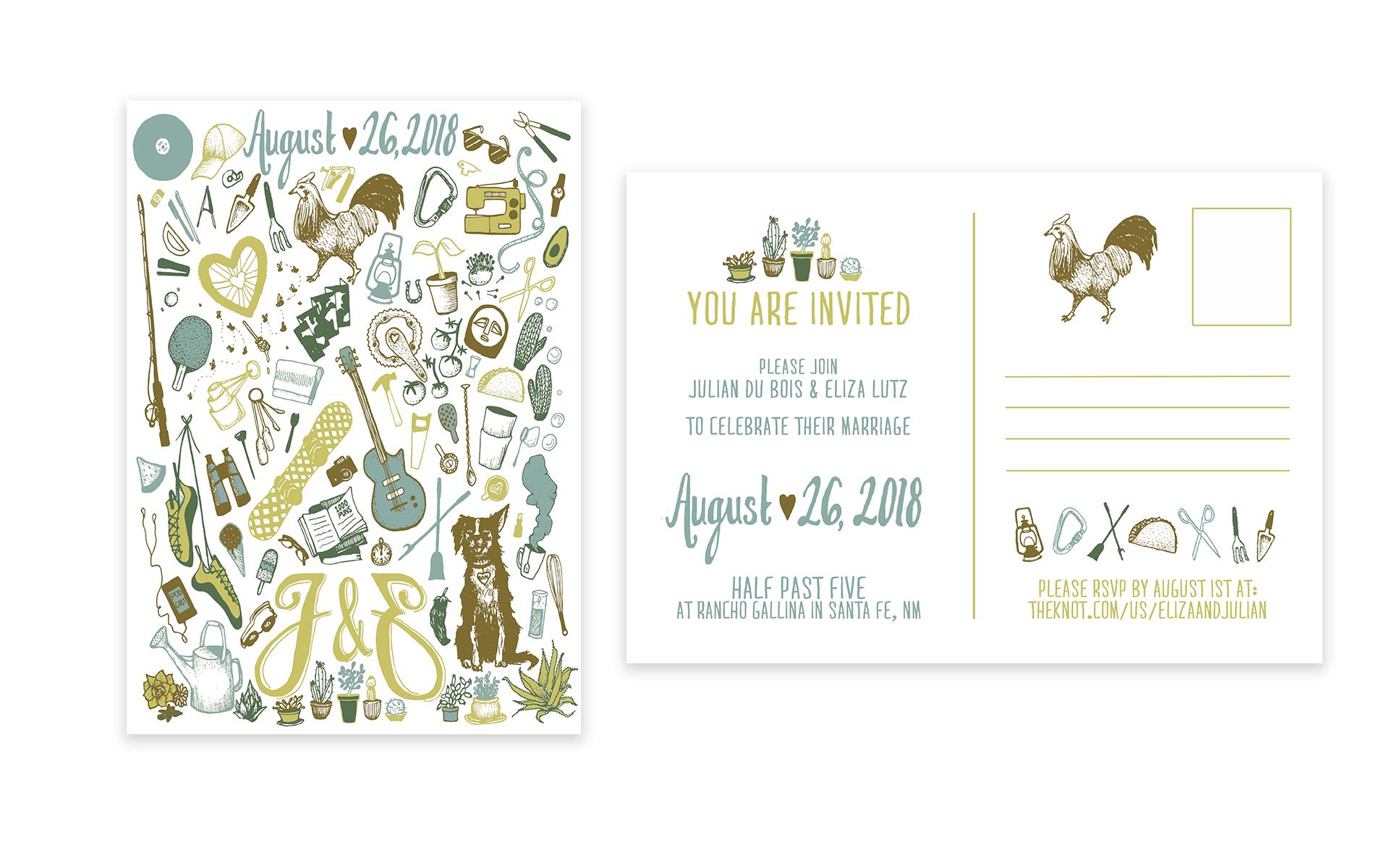 wedding-invite-web.jpg