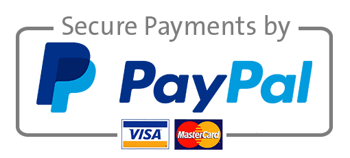 how-does-paypal-work-paypal-png-510_231.png