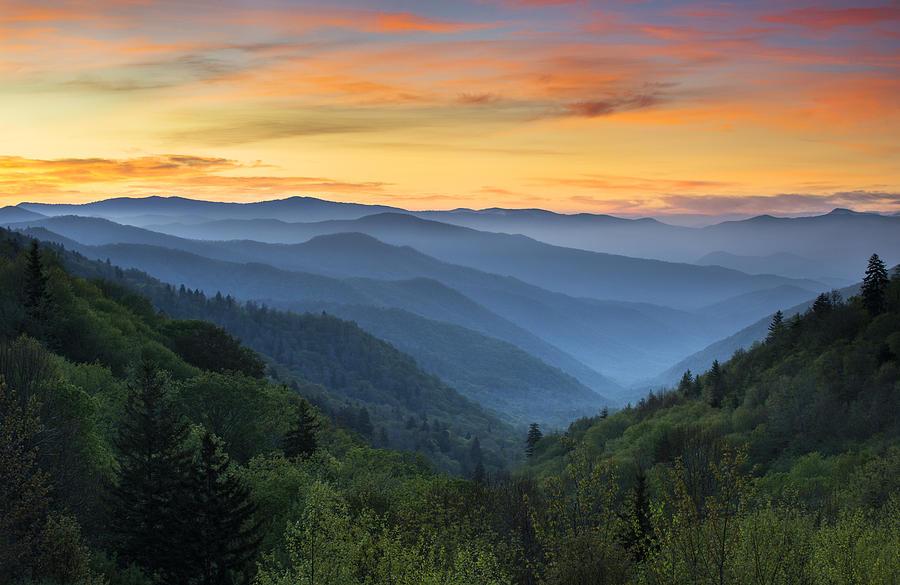 great-smoky-mountains-2.jpg