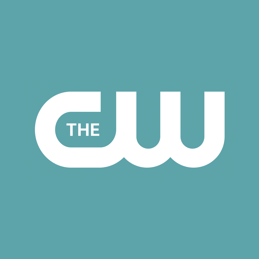 The CW Brand Sizzle
