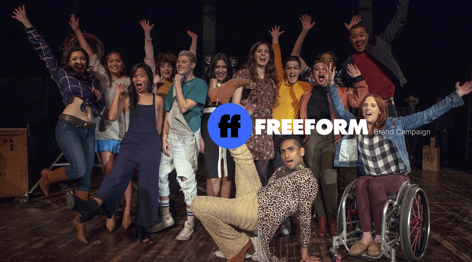 Freeform_Homepage.jpg